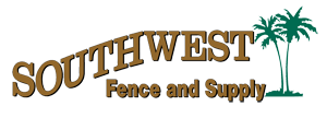 Southwest Fence Supply