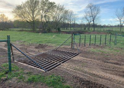 Southwest Fence Missouri